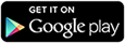 google_playpic